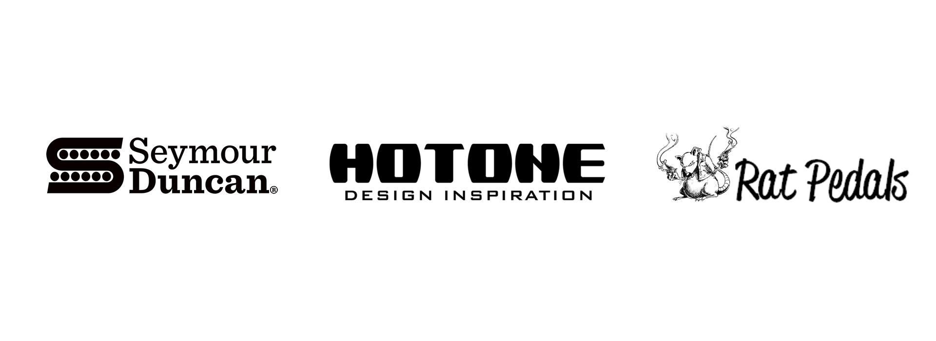 seymour-hotone-ratpedals